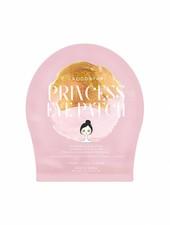 Kocostar Princess Eye Patches