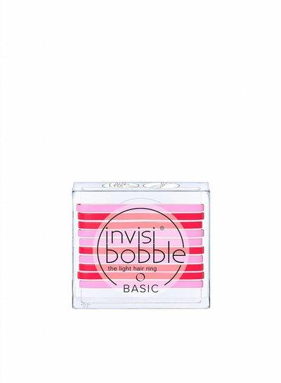 invisibobble® BASIC Jelly Twist