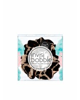 invisibobble® SPRUNCHIE Purrfection