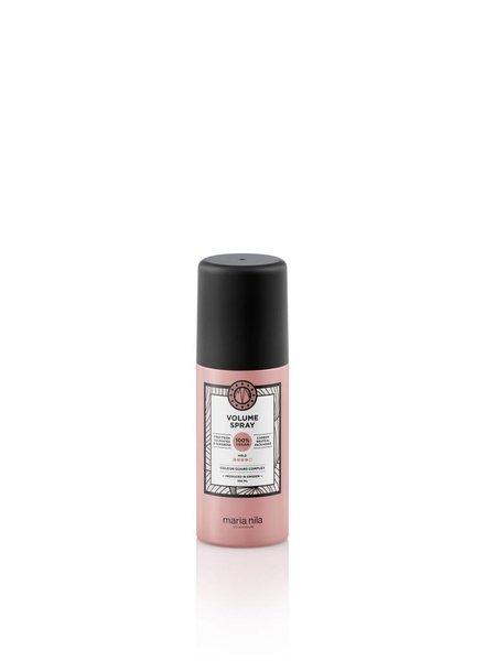 Maria Nila Volume Spray 100 ml