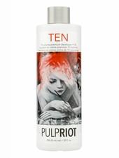 Pulp Riot - Developer 10VOL (3%)