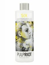 Pulp Riot - Developer 6VOL (1,8%)