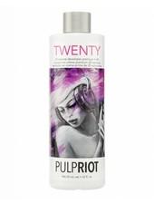 Pulp Riot - Developer 20VOL (6%)