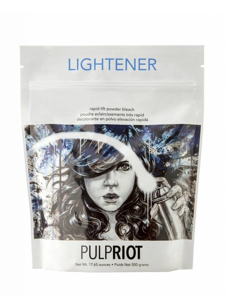 Pulp Riot - Lightener