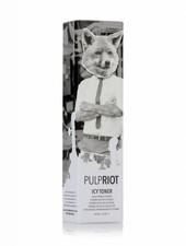 Pulp Riot Pulp Riot - Icy Toner