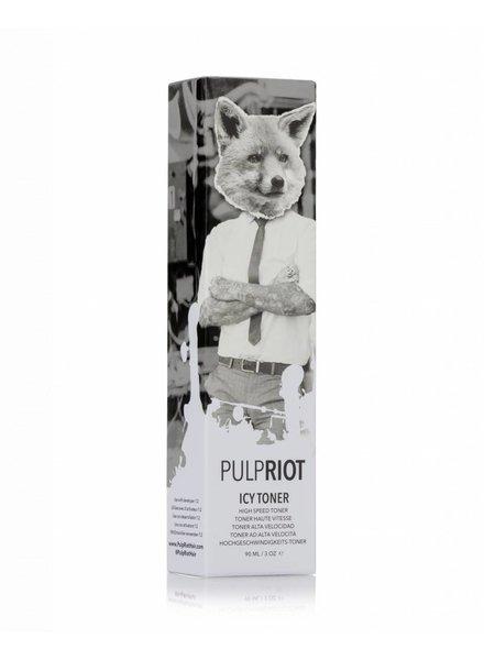 Pulp Riot - Icy Toner