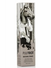 Pulp Riot - Natural Toner
