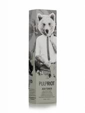 Pulp Riot - Ash Toner