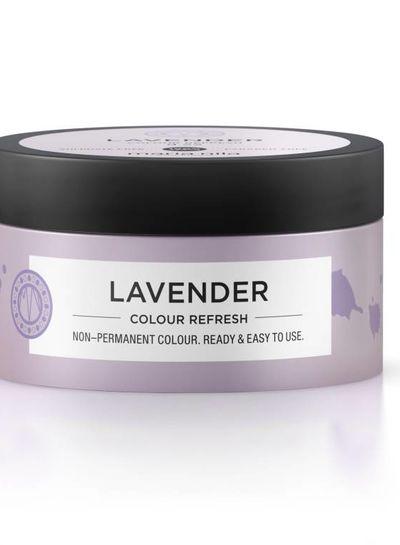 Maria Nila ColourRefresh Lavender 9.22