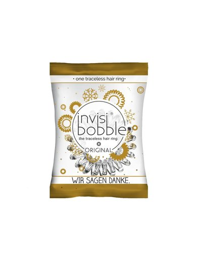 invisibobble® OR Pillow Pack Christmas