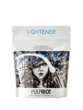 Pulp Riot Blondierung, Vorteilspaket 18 für 12