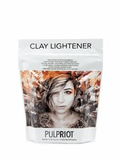 Pulp Riot Pulp Riot Ton-Blondierung, Vorteilspaket 8 für 6