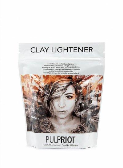 Pulp Riot Ton-Blondierung, Vorteilspaket 18 für 12