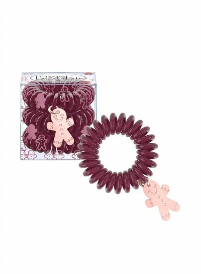 invisibobble® Wonderfuls OR. + Bauble rip open (14)
