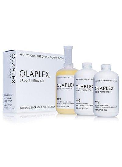 Olaplex Spezial 3