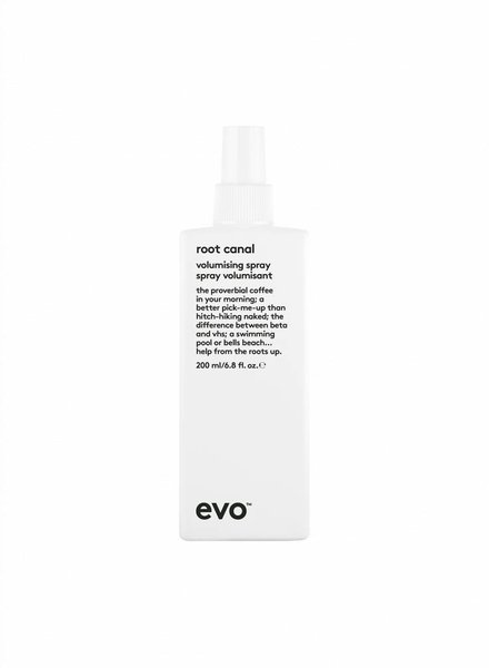 evo® volumising spray