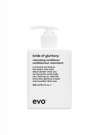Evo evo® bride of gluttony volume conditioner