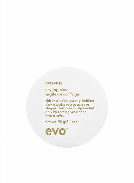 evo® styling clay
