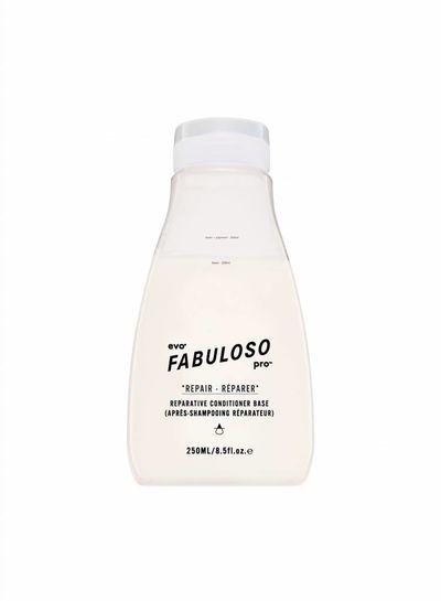 Evo Fabuloso™ repair conditioner base