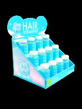 SugarBearHair SugarBearHair - Hair Vitamins Starter Set