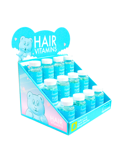 SugarBearHair SugarBearHair - Hair Vitamins Starter Set
