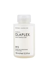 Olaplex® Set Home 24