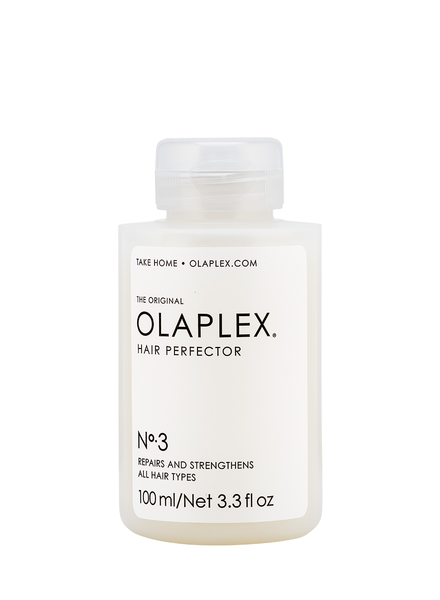 Olaplex® Set Home 24