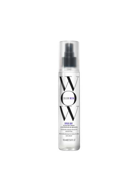 Color Wow Speed Dry Blow Dry Spray