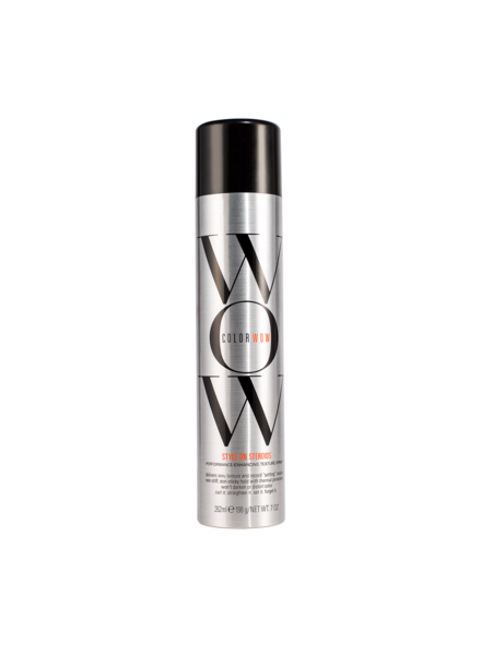 Color Wow Performance Enhancing Texture Spray