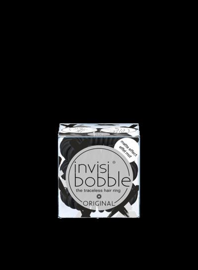 invisibobble® Mattitude No Doubt