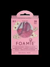 Foamie Duschschwamm The Berry Best