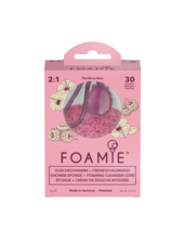 Foamie Duschschwamm The Berry Best