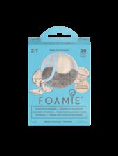 Foamie Duschschwamm Shake Your Coconuts