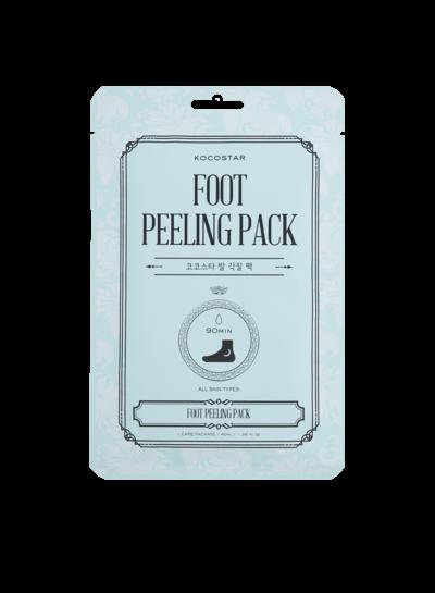 Kocostar Kocostar Foot Peeling Pack