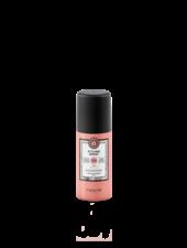 Maria Nila Styling Spray 100ml