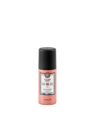 Maria Nila Styling Spray 100ml