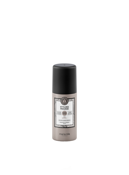 Maria Nila Styling Mousse 100ml