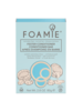 Foamie Fester Conditioner Shake Your Coconuts