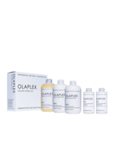 OLAPLEX® Spezial Set 1.1