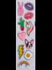 Tangle Teezer®  Wet Detangler Lila/Lavendel + Sticker