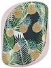 Tangle Teezer® Compact Styler – Pineapple