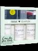OLAPLEX® vs. Tangle Teezer® Set