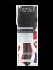 Tangle Teezer®  Large Wet Detangler Black Gloss