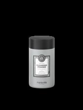 Cleansing Powder 60g