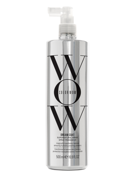 Color Wow Dream Coat Supernatural Spray 500ml