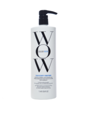 Color Wow Color Security Conditioner F-N 1L