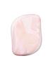 Tangle Teezer® Compact Styler  Smashed Holo Pink