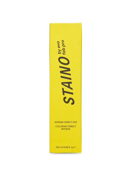 evo® - Staino Neon Yellow Intense Direct Dye