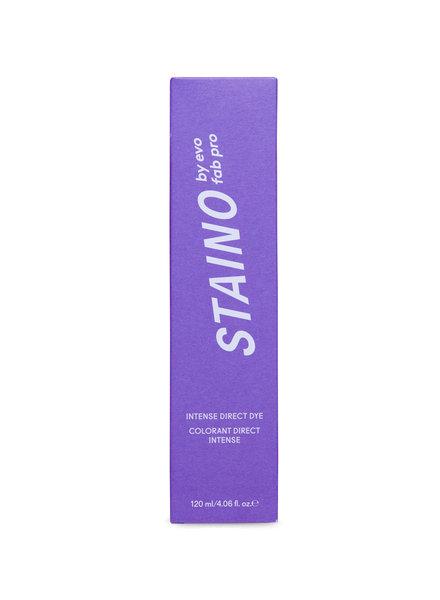 evo® - Staino Lavender Intense Direct Dye
