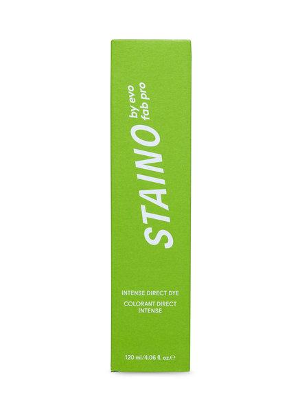 evo® - Staino Lime Intense Direct Dye